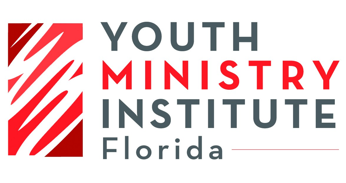 Youth Ministry Institute