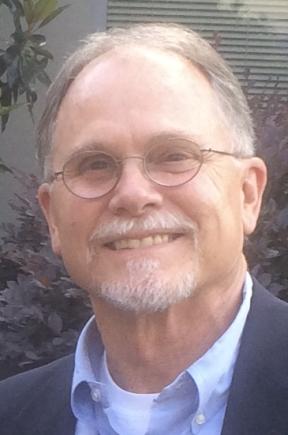Keith Tischler
